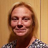 Brigitte Van Herck