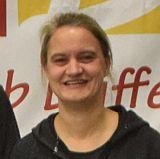 Inge Ceulemans